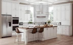 kitchen hampton bay kitchen cabinets in finest decorative island