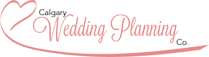 wedding planning companies calgary wedding planning company logo wedding planning png