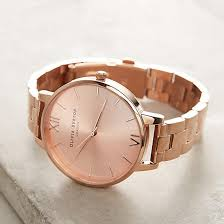 Gifts For Ladies Copper Gifts For Women Popsugar Love U0026