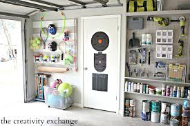 pegboard for garage u2013 venidami us