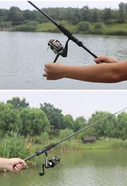 ultra light rod and reel 2016 d ultra light more size collocation surf casting fishing rod