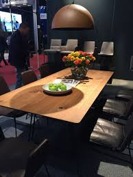 square dining room table for 8 a trip into the world of stylish dining tables