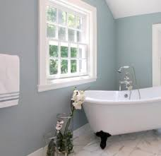 bathroom colors choosing the right bathroom paint colors how to choose a bathroom remodeling contractor worry free painting