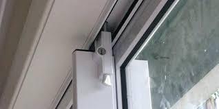 Backyard Sliding Door Sliding Door Exterior Locks Sliding Glass Door Locks Andersen