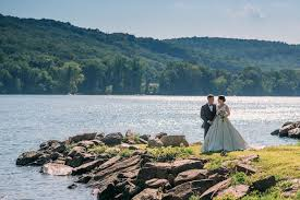 wedding venues in connecticut 10 amazing connecticut wedding venues maine wedding venues