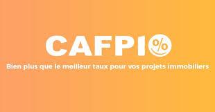 cafpi siege social cafpi courtier en prêt immobilier et rachat de crédit