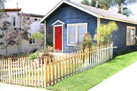 Spanish Colonial Revival Architecture The South Bay An Architectural Melting Pot The Local South Bay