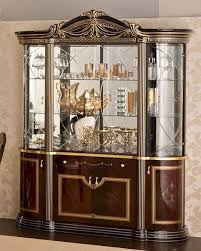 Ikea China Cabinet by Sideboards Awesome China Cabinet Furniture China Cabinet