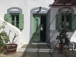 Zu Verkaufen Haus Zu Verkaufen Einzigartiges Haus Im Süden Von Rhodos U2013 Verniko