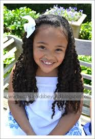 black hairstyles for 13 year old 10 year old black girl hairstyles hair style 2017 hair style 2017