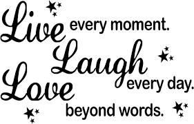 live laugh love art wall art decor ideas stars signs live laugh love wall art sle