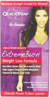 Kim Kardashian Hair Growth Pills Kim Kardashian U0027s Diet U0026 Exercise Tips A Merry Life