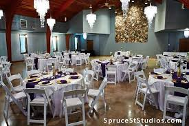 illinois wedding venues pugh ben pearson wedding ceremony reception