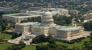 cannon house office building floor plan jmt cadd services for capitol office buildings