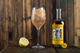 10 tips for throwing the perfect summer cocktail party sipsmith