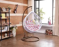 Rattan Hammock Chair Outdoor Hanging Chair Outdoor Hanging Chair Suppliers And