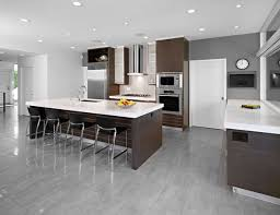 kitchen design colour schemes modern kitchen design ideas with white charcoal kitchen color