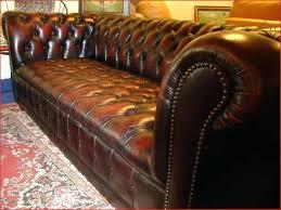 le bon coin canapé d occasion bon coin canape en cuir meilleure vente le bon coin canape d