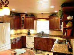 Country Kitchen Lights by Kitchen Lighting Ideas The Best Lighting Fixtures For The Kitchen