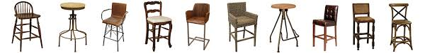 bar stool buy cheap kitchen bar stool chairs wholesale bar stools