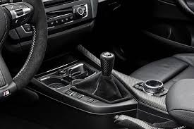 bmw m235i manual 2014 bmw m235i coupe m performance interior photo gear lever