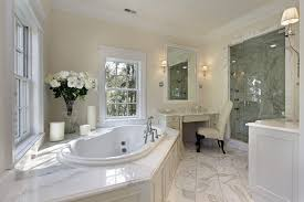 gray and white bathroom ideas 25 white bathroom ideas design pictures designing idea