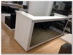 Build Your Own Reception Desk by 100 Cheap Reception Desk Reception Desks For Offices Custom