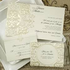 couture wedding invitations wedding belles post family vintage couture bridal fashion