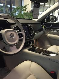 best 25 volvo xc90 ideas on pinterest volvo suv xc90 new volvo