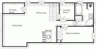 Basement Bathroom Designs Bathroom Design Layout Bathroom Exquisite Basement Bathroom Design