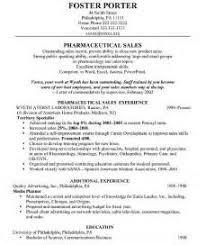 poverty in canada thesis professional descriptive essay