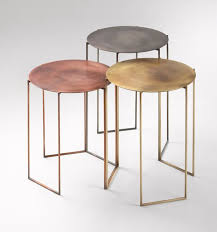 Coffee Tables And Side Tables Innovative Coffee Tables And Side Tables With Best 25 Modern Side