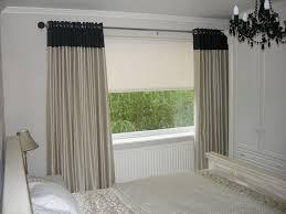 rideaux de chambre décoration rideaux chambre
