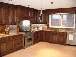 Is Refacing Kitchen Cabinets Worth It Reface Kitchen Cabinets Rigoro Us