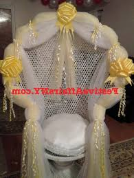 baby shower chair rentals furniture decorative baby shower chair design ideas baby shower