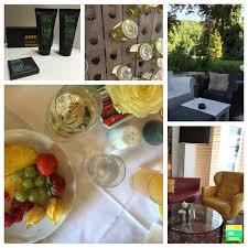 Hotels In Baden Baden At The Park Hotel Herzliches Hotel Im Herzen Von Baden