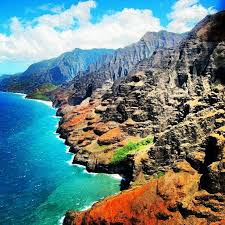 Hawaii travel and leisure images 82 best hawaii vacation rentals images hawaii jpg