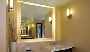 bathroom mirror heated hotel bathroom mirror luxury hotel demister mirror modern hotel
