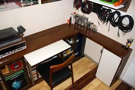studio rack desk studio u2013 free rose studio by susie hamilton