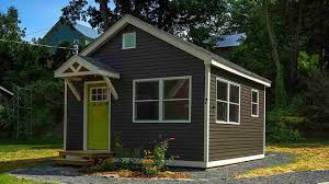 Houzd by Tiny House Design Ideas Home Design Ideas