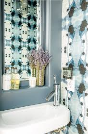 138 best wallcovering images on pinterest wallpaper ideas