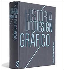 design foto livro história do design gráfico 9788575037751 livros na amazon brasil