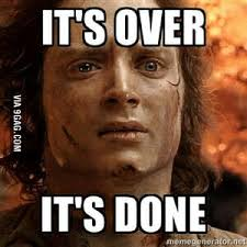 Submit A Meme - when you finally submit your last essay test before summer 9gag