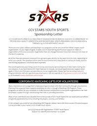 Best Resume Format For Ats by Sample Sponsorship Letter For Youth Football Team Sample Resume