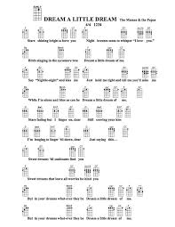 Count On Me Ukulele Tabs Pdf 233 Best Ukulele Images On Ukulele Songs Ukulele