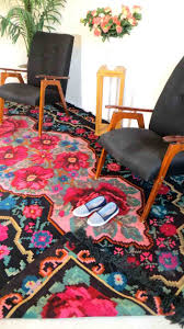 Discount Living Room Rugs The 25 Best Cheap Rugs For Sale Ideas On Pinterest Area Rugs