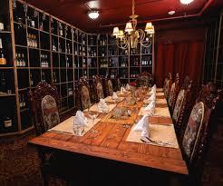 wine cellar table wine cellar hotel bellwether bellingham u0027s premier waterfront hotel