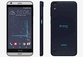 htc design htc desire 530 launches at verizon with micro splash design phonedog