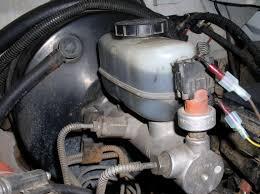brake master cylinder diesel forum thedieselstop com