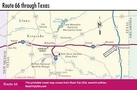 Frisco Texas Map Texas State Maps Usa Maps Of Texas Tx Maps Update 750750 Texas